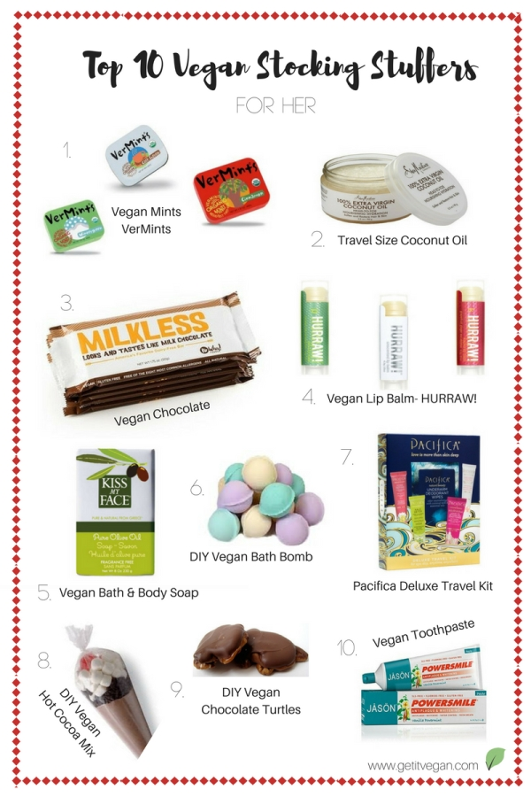 top-10-vegan-stocking-stuffers-for-her