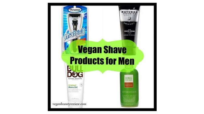vegan-mens-shaving-products