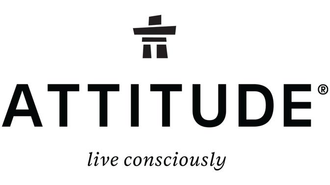 Attitude Vegan & Cruelty Free Products