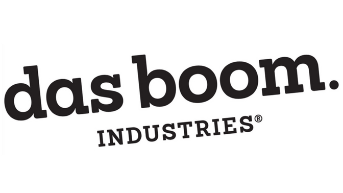 das boom industries vegan mens shower products