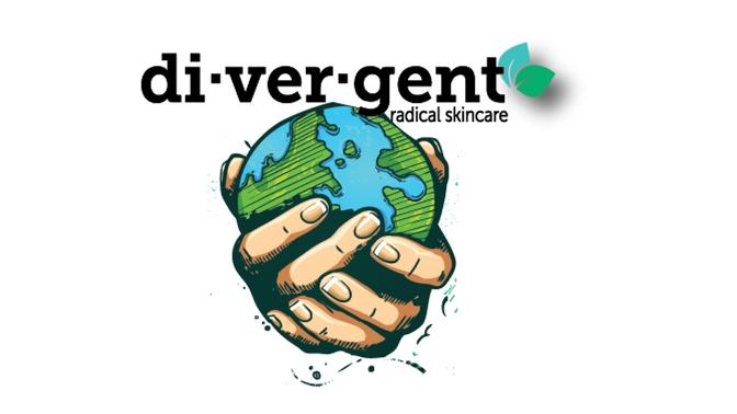 Divergent Skincare for Millennials