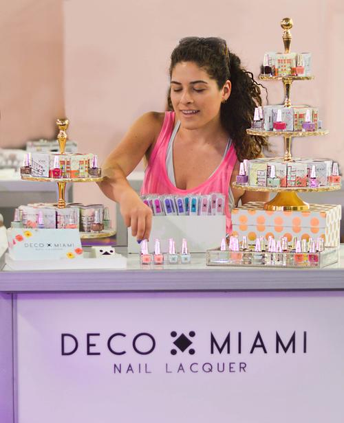 Jules Deco Miami