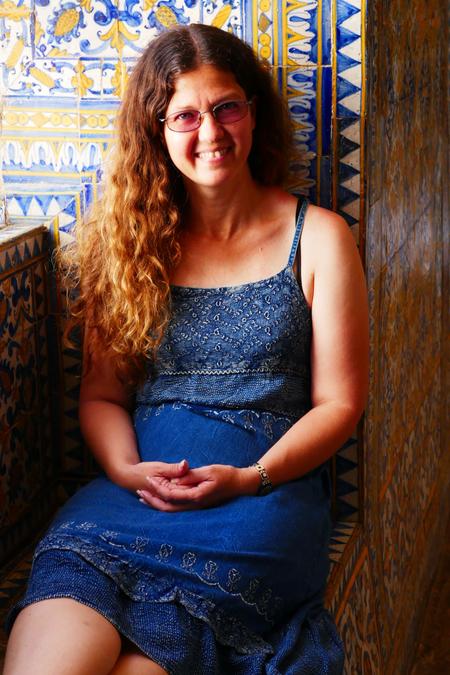 Wendy Werneth