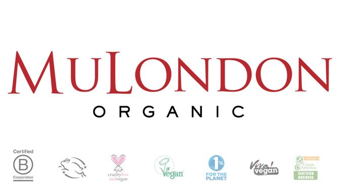 MuLondon Organic